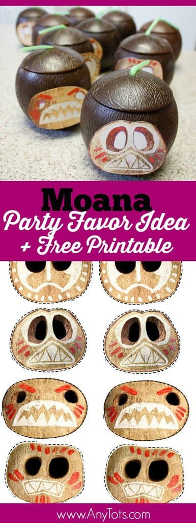 Download The Moana Free Printable Coloring Pages And Activity Sheets